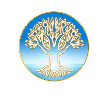 Transzendentale Meditation Wien Logo