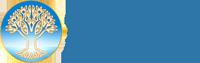 Transzendentale Meditation Wien Mobile Logo